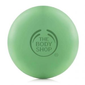 Peppermint Candy The Body Shop Nigeria